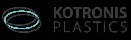 kotronis-logo-en