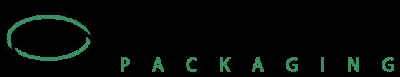 kotronis-logo