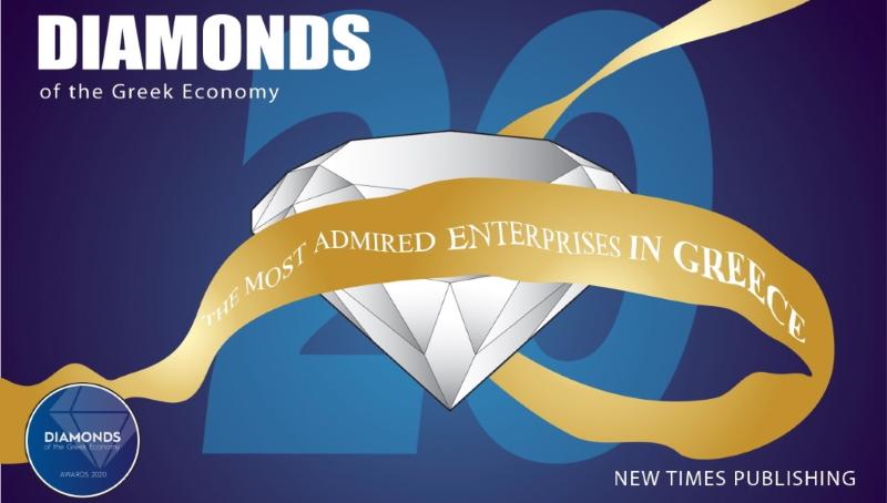 diamonds_2020