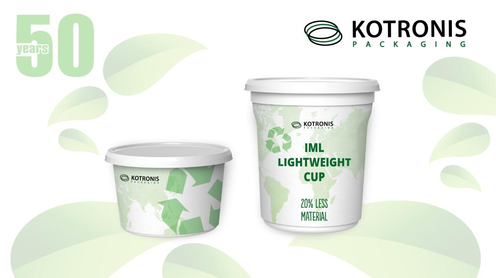 kotronis-sustainability